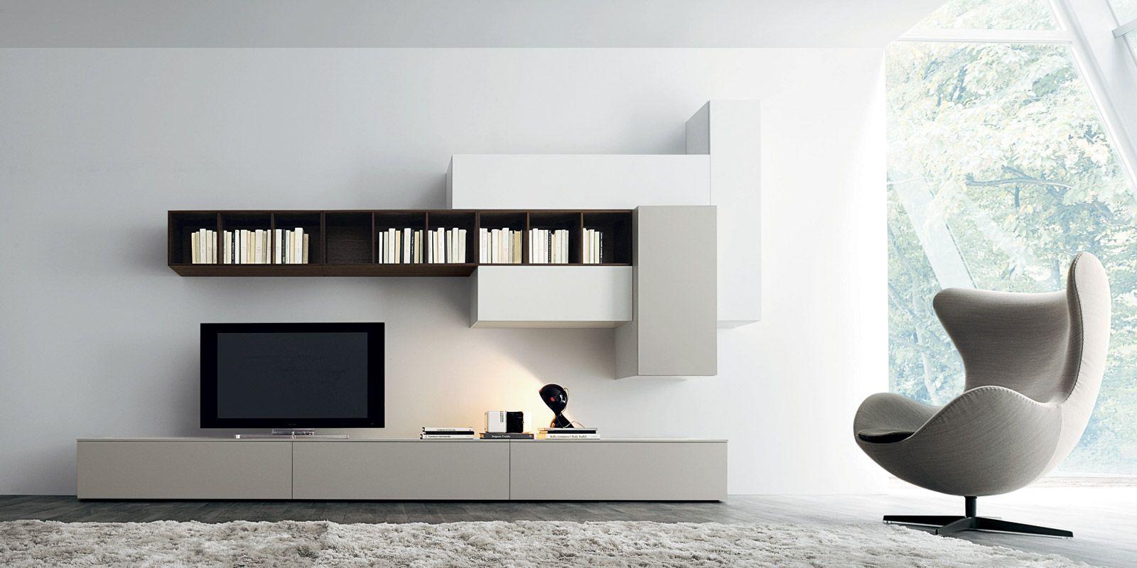 Showroom Meubels Design.Tv Meubels Graus Wonen