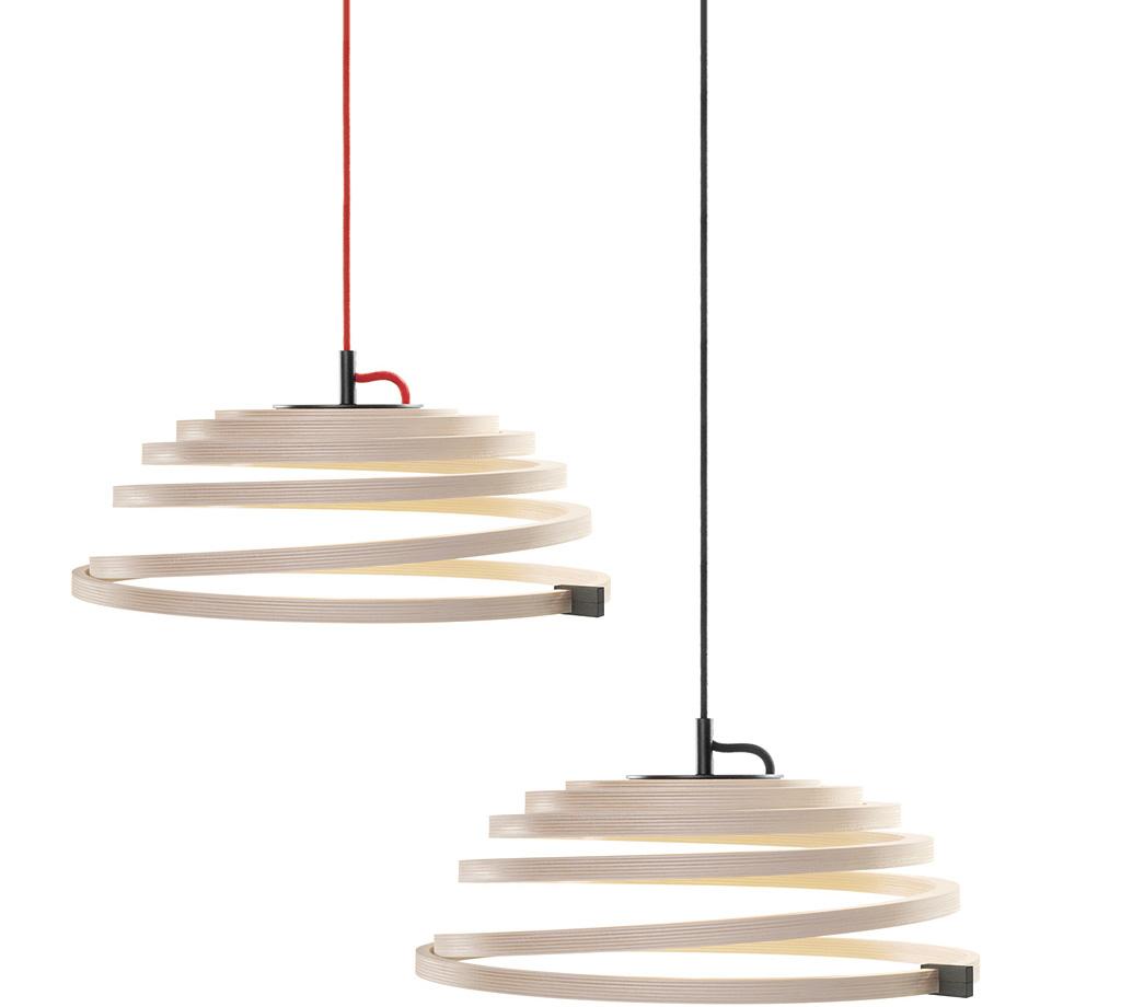 Secto Design - GRAUS Wonen